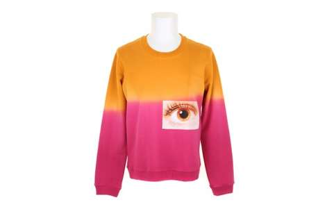Abstract Sportswear Collections (UPDATE)