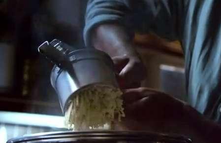 Battle-Ready Butter Ads