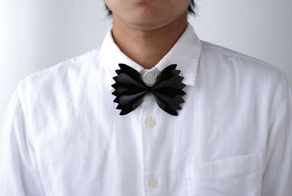 31 Bold Bowtie Features