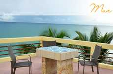 Health Rejuvenation Vacations - Medical Travel Yucatan Offters Luxe Health Care Services Abroad