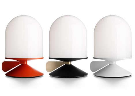 Tab Light Brighteners