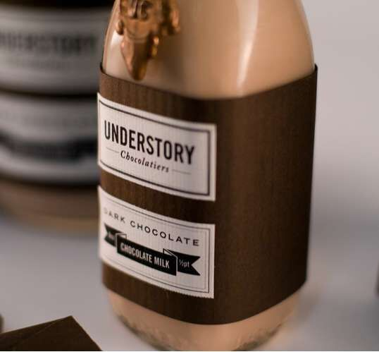 What Innovative Packaging Design Can Do for Your Brand