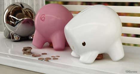 Simplified Swine Repositories