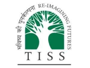 Indian Social Entrepreneurship Programs