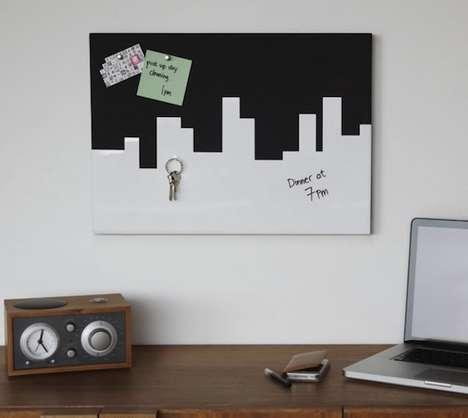Superb Skyline Message Boards