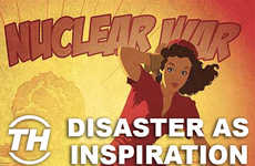Disaster as Inspiration