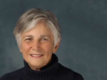 Solving the Problem of Textbook Censorship - A Technology Education Tools Keynote by Diane Ravitch
