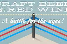 Booze Battle Guides