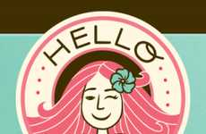 Tampon Subscription Services - HaloFlo Will Ship All That is Necessary with a Smile