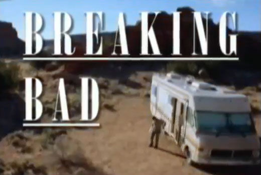 50 Breaking Bad-Related Products
