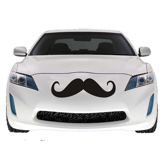 14 Quirky Car Accessories
