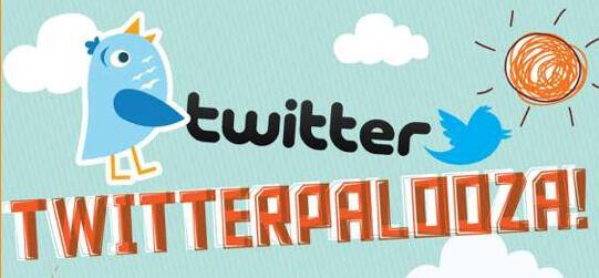 4 Social Media Tactics to Avoid