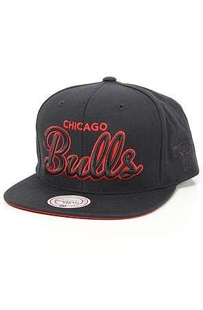 Retro Basketball Caps