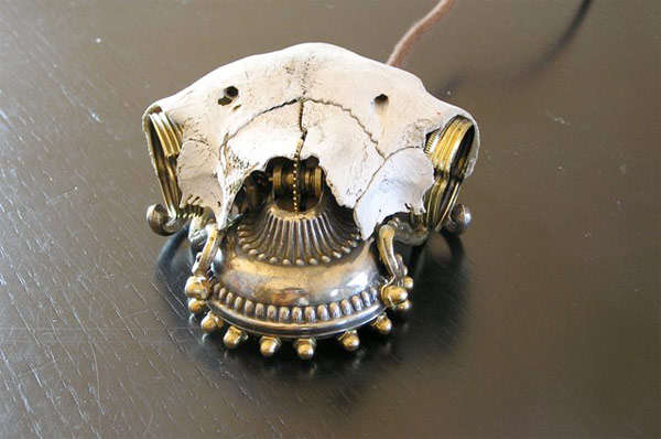 40 Quirky Computer Mice