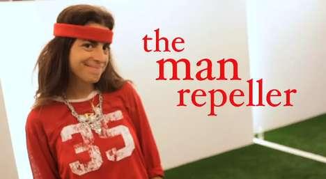 10 Man Repeller Appearances