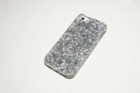 Stone Phone Covers