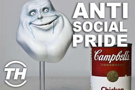 Anti-Social Pride