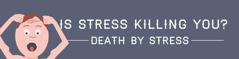 Morbid Stress Statistics