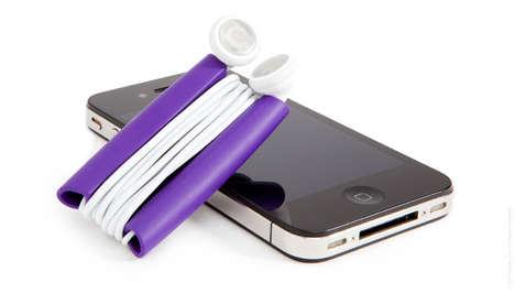 Versatile Smartphone Accessories