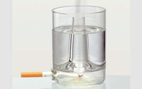 Addiction-Encouraging Tumblers