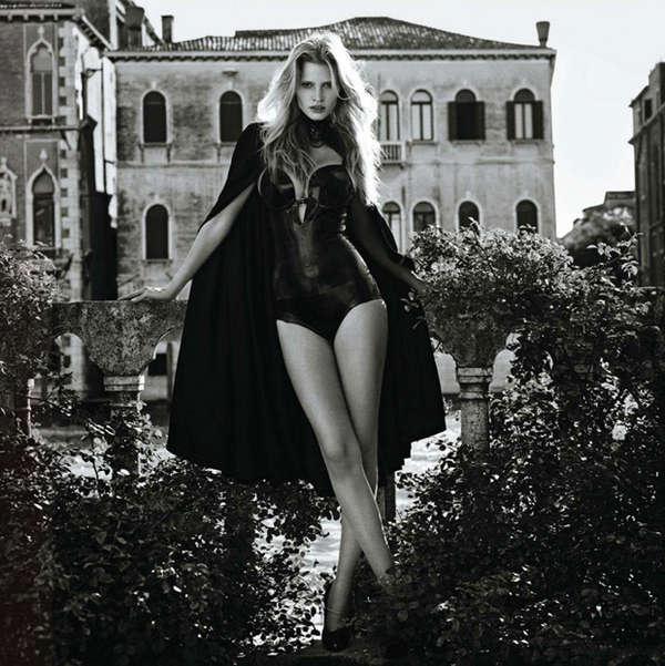 50 Divine Diva Fashion Styles