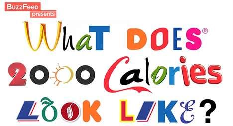 Calorie Explanation Videos