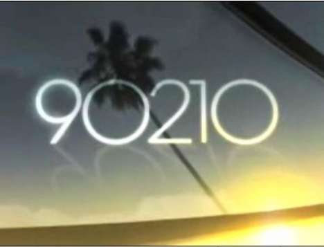 Cult TV Spin-Offs - New 90210 Promo