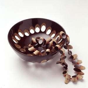 Kitchen Jewelry