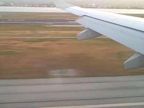 Global Landing Videos
