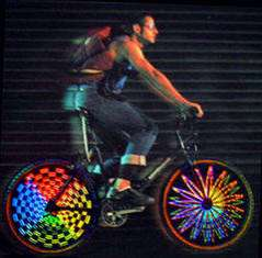 Top 50 Innovative Bicycles