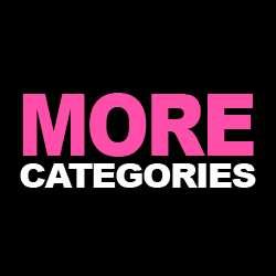 Trend Hunter Adds 33 Categories