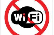 Wi-Fi Allergies
