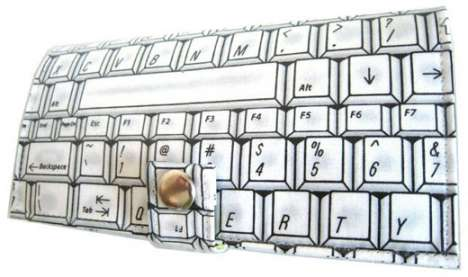 Keyboard Accessories