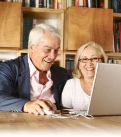 27 Innovations for Seniors
