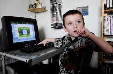 Web Browers for Autistic Kids