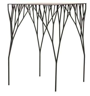 Tree Branch Tables
