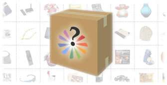 Surprising Yourself With Mystery Gifts