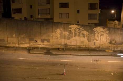Reverse Graffiti (UPDATE)