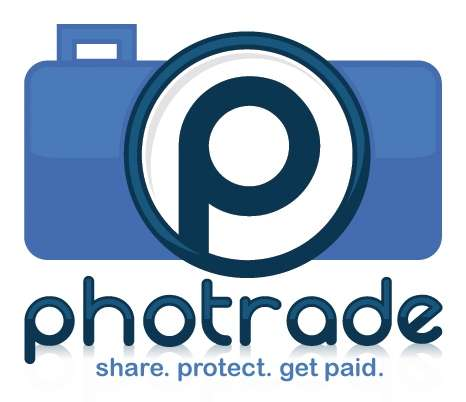 Get Paid For Your Photographs