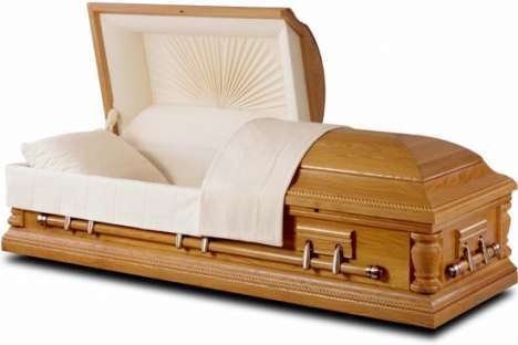 Funeral Planning Online