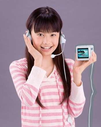Portable Karaoke Systems