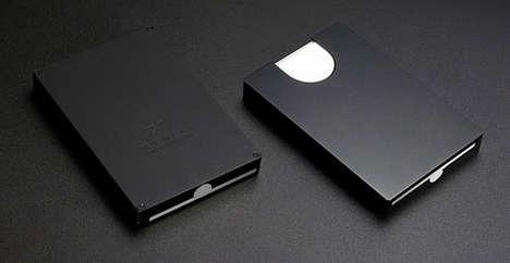 3-in-1 Smartphone Protectors