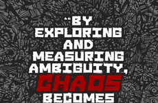 Create Order Out of Chaos