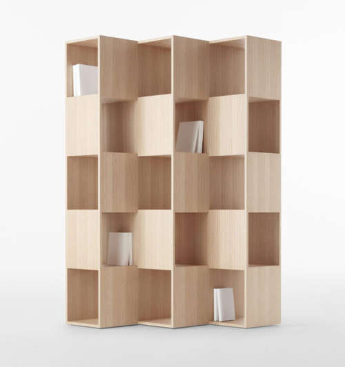Cubist Storage Systems