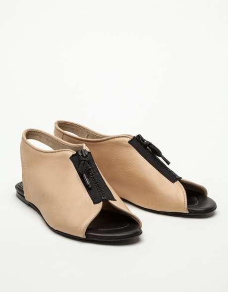 Hybrid Summer Shoes