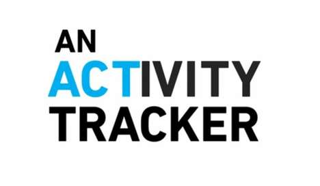 All Activity-Tracking Devices - The LIT Fitness Tracker is Perfect for Working out