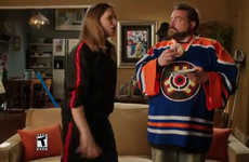 Geeky Argument Settling Ads - Jay and Silent Bob Settle Comic Book Debates in This Injustice Ad