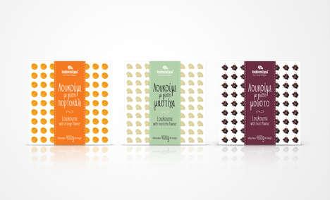 Iconic Ingredient Branding