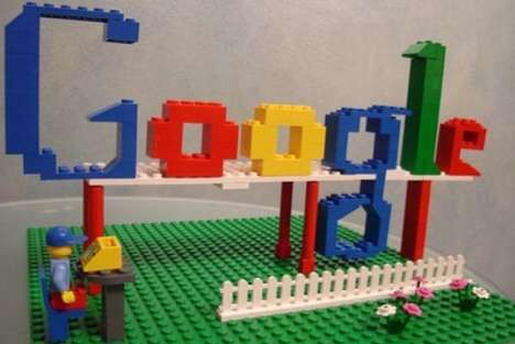 How to Use Google+ Hangouts for Business
