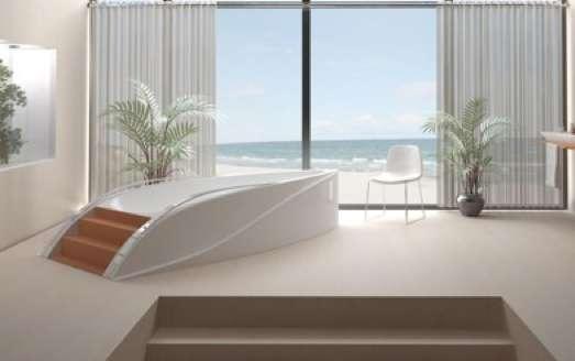 74 Luxurious Bathroom Accessories